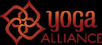 yoga_alience
